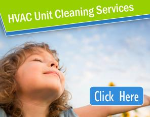 Tips | Air Duct Cleaning Westlake Village, CA