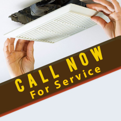 Contact Air Duct Cleaning Westlake Village 24/7 Services