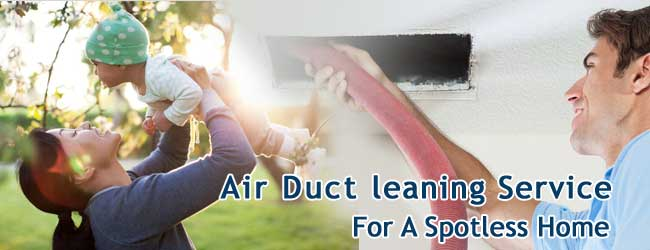 Air Duct Cleaning Westlake Village 24/7 Services