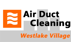 Air Duct Cleaning Westlake Village, California